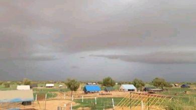 Photo of أخبار الغيث