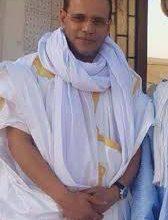 Photo of مقابلة مع  النائب لمرابط الطالب الأمين