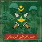 Photo of الجيش بعلن عن مسابقة لإكتتاب ضباط صف عاملين