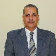 Photo of كيفه : ولد بناهي يرأس حفل إفتتاح مكتب للموريتانية في المدينة