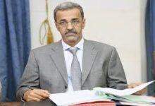 Photo of كيفه: زيارة وزير التنمية الريفية والعودة لأساليب الفساد