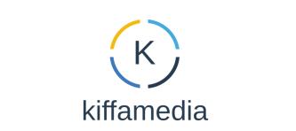 kiffamedia
