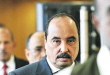 Photo of عزيز يمثل اليوم أمام قطب التحقيق