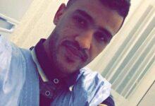 Photo of ولد أحمد عاتي يكتب / الرؤية الفلكية و الرؤية الشرعية