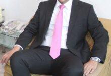 Photo of ولد عبد الفتاح يتبرع ب مليون أوقية للشعب الفلسطيني